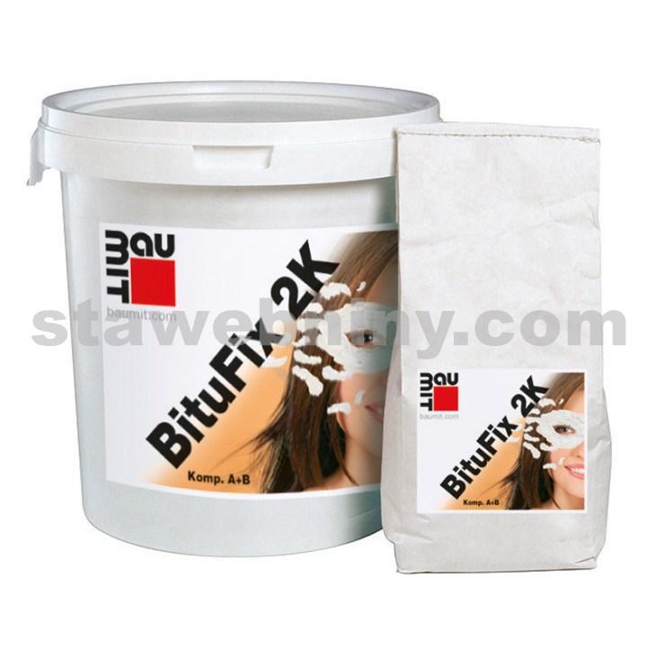 BAUMIT BituFix 2K sada 30l