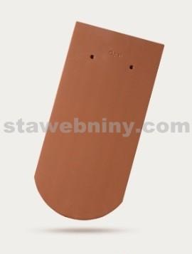 BRAMAC Opál taška základní 1/1 - režná