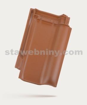 BRAMAC Rubín 13 taška základní 1/1 - režná