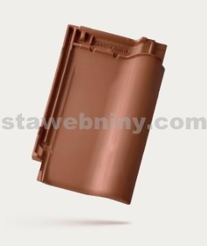 BRAMAC Rubín 9 taška základní 1/1 - režná