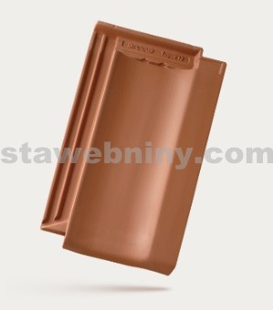 BRAMAC Topas 13 taška základní 1/1 - režná