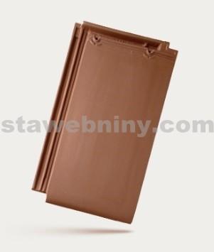 BRAMAC Turmalín taška základní 1/1 - režná
