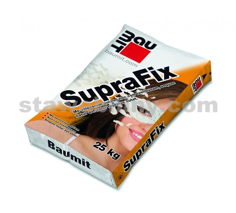 BAUMIT SupraFix 25kg
