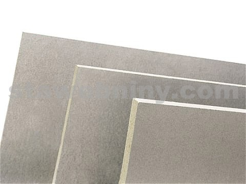 CIDEM CETRIS® BASIC tl.10 mm - cementotřísková deska