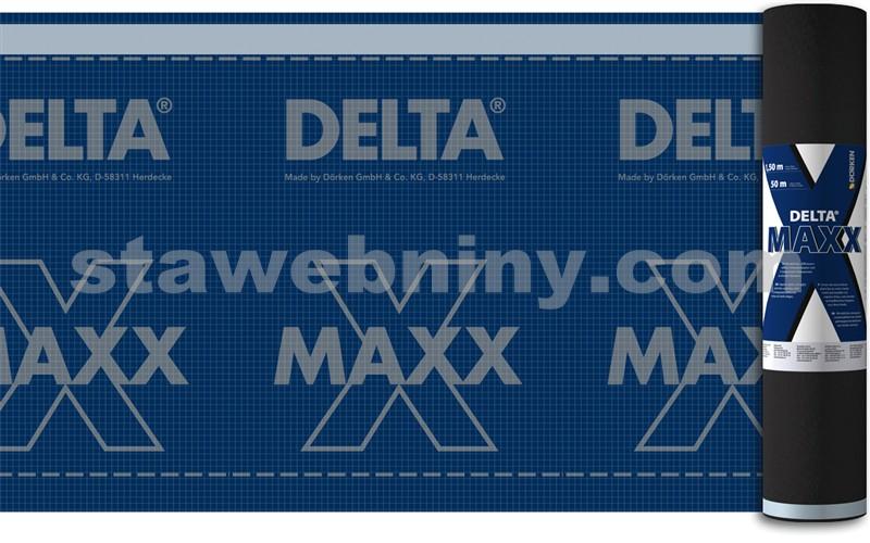 d rken delta maxx x difuzn otev en extr mn pevn f lie stavebniny dej se do toho. Black Bedroom Furniture Sets. Home Design Ideas