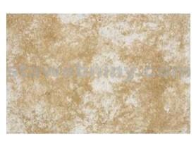DITON SETA 6cm (4 formáty) ARENO