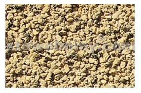 DITON Kombi 6cm (3 formáty) vymývaná DE LUXE FULVO