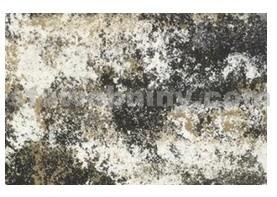 DITON Kombi 6cm XL (9 formátů) INTENSO