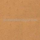 DITON Plotová tvarovka PT A jednostranná karamelová