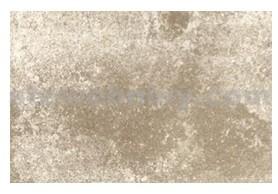DITON Kombi 6cm XL (9 formátů) LATTE