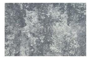DITON Kombi 6cm XL (9 formátů) MARMO