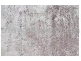 DITON Kombi 6cm XL (9 formátů) MOCCA