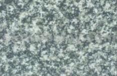 DITON TWIGO 61/7,3/10cm PERFETTO SILVERO