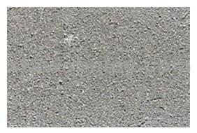 DITON Kombi 6cm (3 formáty) přírodní