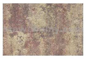 DITON Kombi 6cm XL (9 formátů) TROPICO