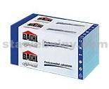 Polystyren Podlahový BACHL EPS 100 Z tl. 50mm, cena za ks