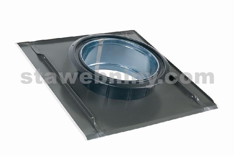 FAKRO Lemování pro světlovody SLS průměr 350 mm