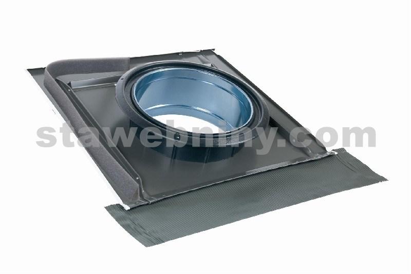 FAKRO Lemování pro světlovody SLZ průměr 350 mm