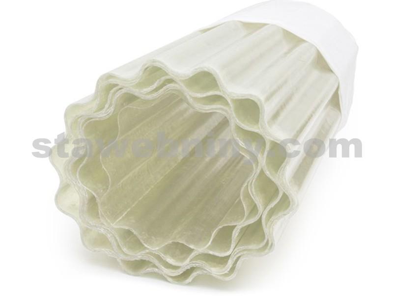 GUTTA GUTTAGLISS sklolaminát (PES) 1,0*30m mléčná opál
