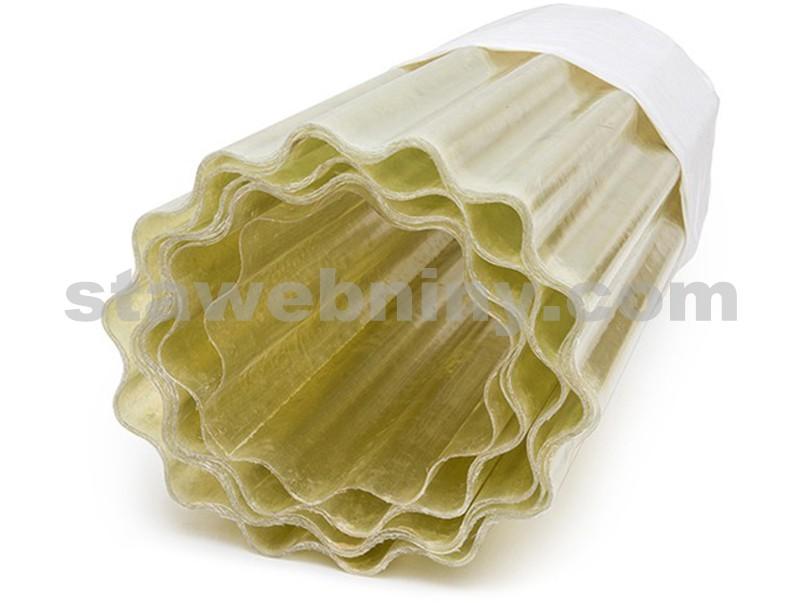 GUTTA GUTTAGLISS sklolaminát (PES) 2,0*10m přírodní