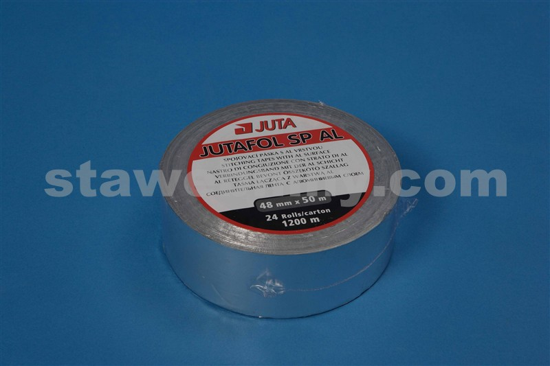 HPI Páska hliníková - SP Al