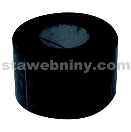 HPI Těsnící pás samolepící šíře 100mm hliník/bitumen hliník