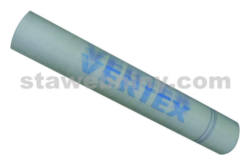 HPI Tkanina - Perlinka R 131 A 101 VERTEX pro zateplovací systémy 162g, 55m2/bal