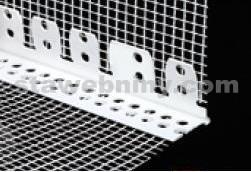 HPI Klenbový profil s tkaninou, délka 2,5m