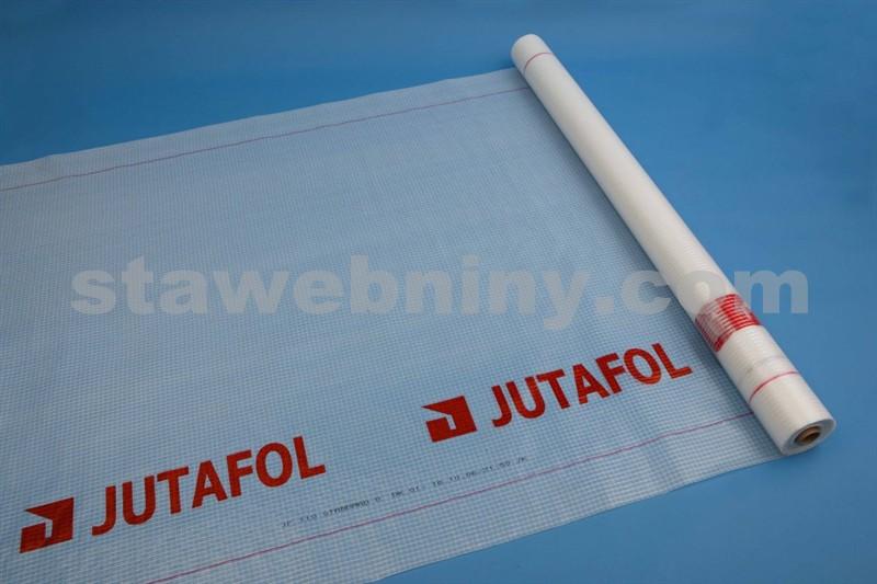 HPI Jutafol N 110 parotěsná STANDARD