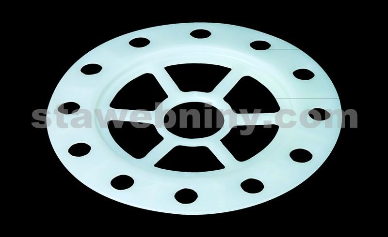 HPI Přídavný talíř EJOT VT pr. 90mm<br/>