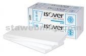 Polystyren Podlahový, Střešní ISOVER EPS 100 S tl. 140mm