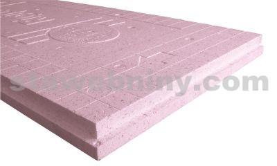 Polystyren Perimeter ISOVER EPS tl. 140mm
