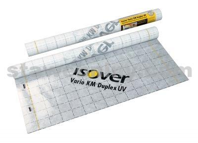 ISOVER VARIO fólie KM DUPLEX UV