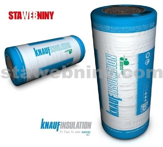 KNAUF INSULATION Unifit 037 Ecose tl. 240mm