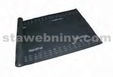 TERRAN Střešní folie kontaktní Medifol Eko 100 g/m2
