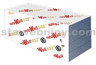 Polystyren DCD IDEAL NeoWALL 035 tl.120mm