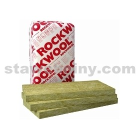 ROCKWOOL Rockmin Plus tl. 80mm