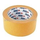 Sádrokarton - Oboustranná lepící páska 50mm/25bm