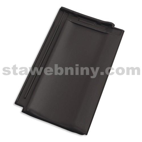 TONDACH STODO 12 taška základní černá engoba
