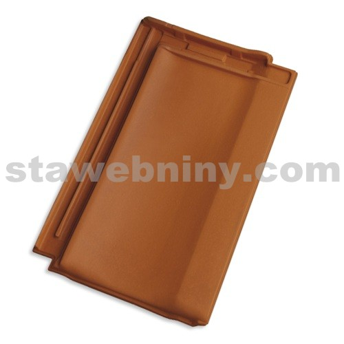 TONDACH STODO 12 taška základní režná