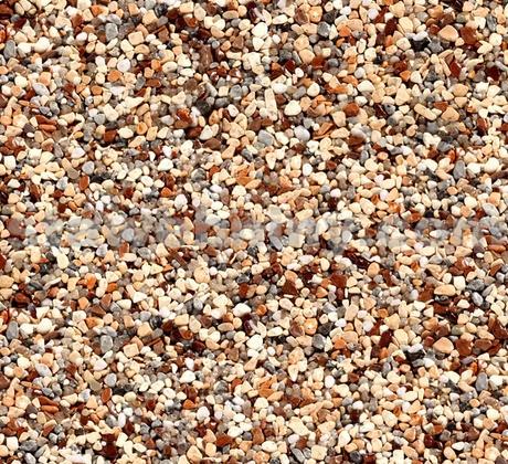 TOPSTONE Kamenný koberec ARABESCANTO frakce 2-4mm<br/>