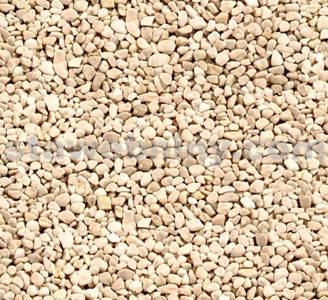 TOPSTONE Kamenný koberec BOTTICINO frakce 4-7mm<br/>