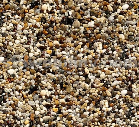 TOPSTONE Kamenný koberec ELBA frakce 2-8mm<br/>