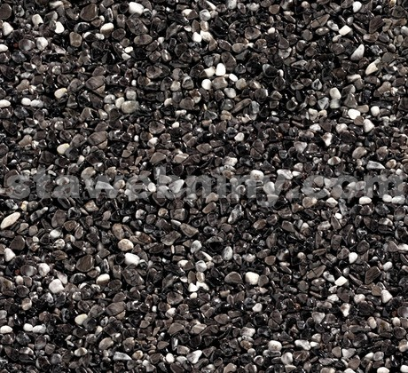 TOPSTONE Kamenný koberec GRIGIO CARNICO frakce 4-7mm<br/>