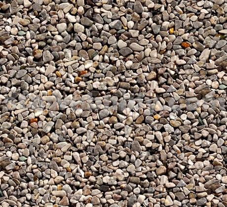 TOPSTONE Kamenný koberec GRIGIO OCCHIALINO frakce 4-7mm<br/>