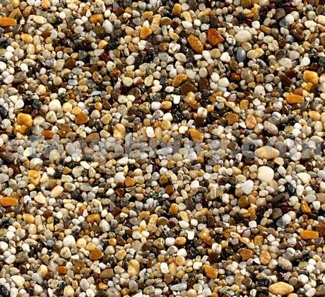 TOPSTONE Kamenný koberec JÁVA frakce 2-8mm