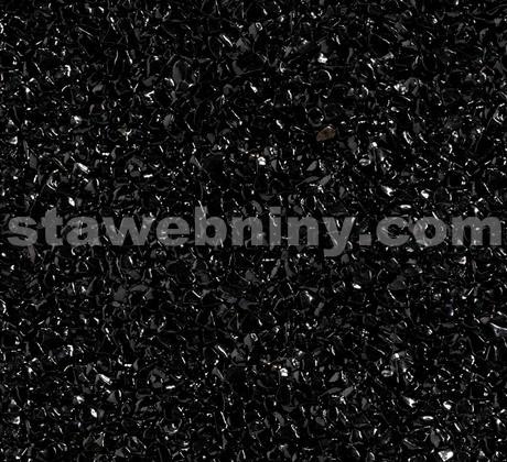 TOPSTONE Kamenný koberec NERO EBANO frakce 4-7mm<br/>