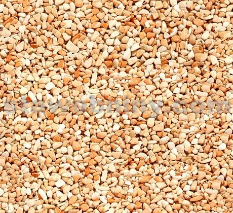 TOPSTONE Kamenný koberec ROSA CORALLO frakce 4-7mm<br/>
