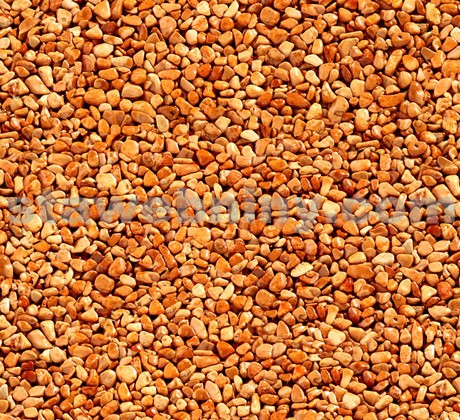 TOPSTONE Kamenný koberec ROSSO VERONA frakce 4-7mm<br/>