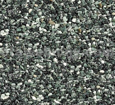 TOPSTONE Kamenný koberec VERDE ALPI frakce 4-7mm<br/>